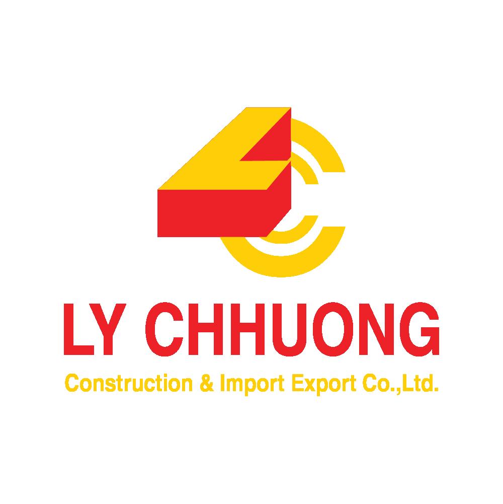 http://cambodiaapex.com