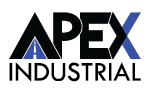 Apex Industrial